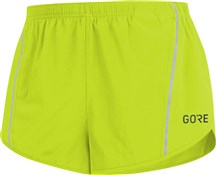 Gore R5 Split Sports Shorts