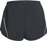 Gore R5 Split Sports Shorts