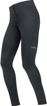 Gore R3 Womens Tights