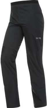 Gore R3 Gore-Tex Active Trousers