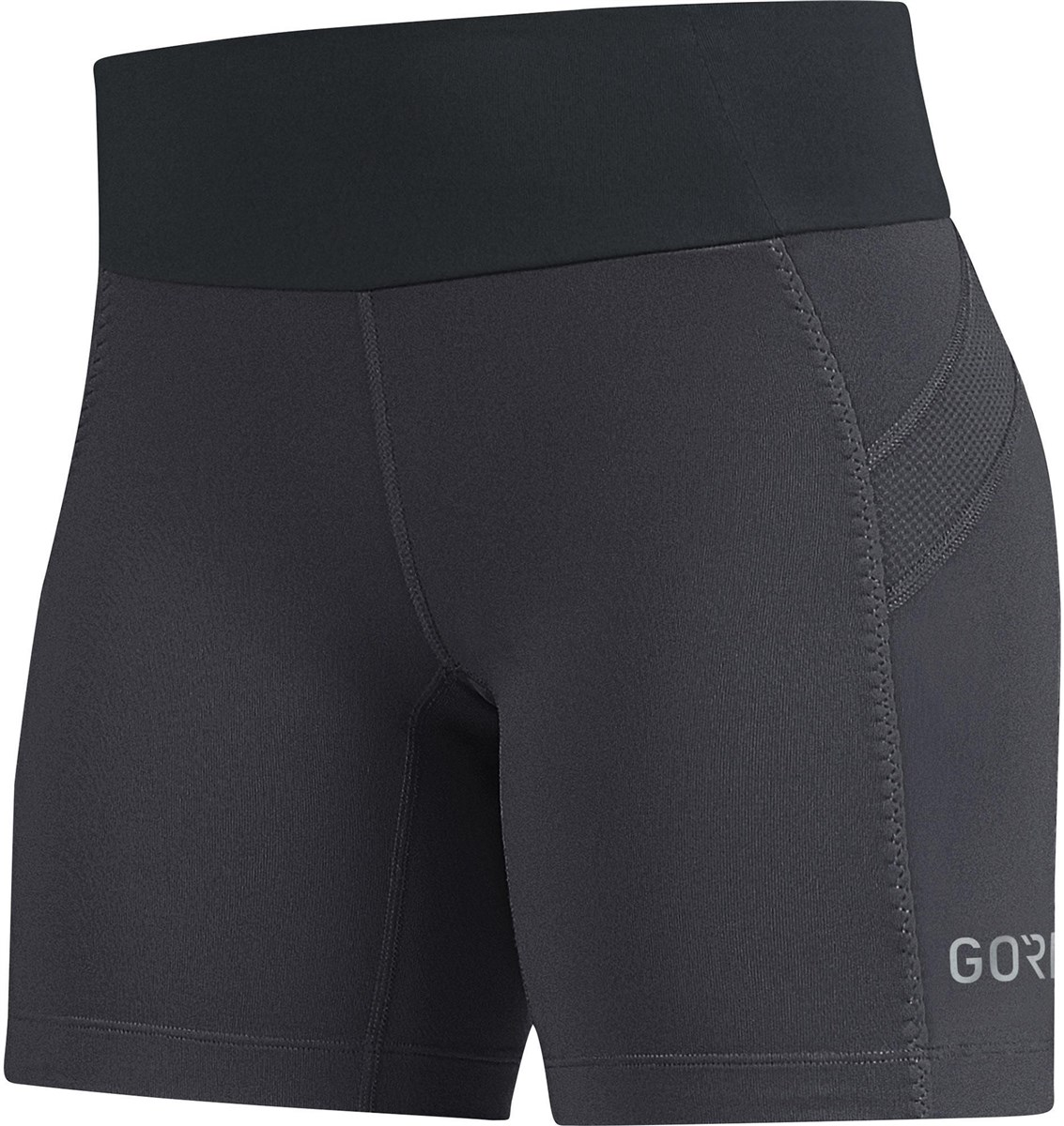 Gore R5 Womens Short Tights   Trousers