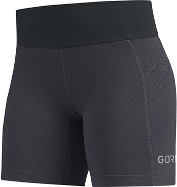Gore R5 Womens Short Tights
