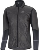 Gore R5 Gore-Tex Infinium Soft Lined Long Sleeve Jersey
