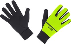 Product image for Gore R3 Long Finger Gloves