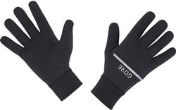 Gore R3 Long Finger Gloves