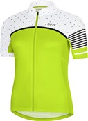 Product image for Gore C7 Womens CC Short Sleeve Jersey