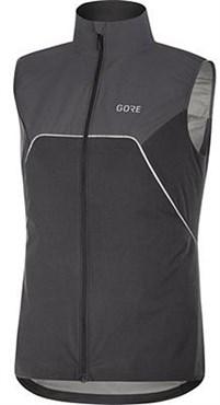 Gore R7 Womens Partial Gore-Tex Infinium Gilet