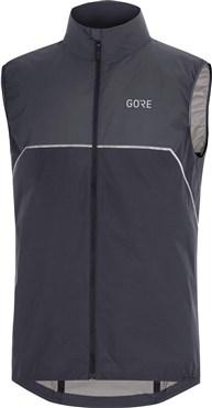 Gore R7 Partial Gore-Tex Infinium Gilet