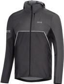 Gore R7 Partial Gore-Tex Infinium Hooded Jacket