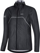 Gore R7 Womens Gore-Tex Shakedry Trail Hooded Jacket