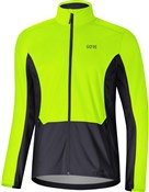 Gore R3 Windstopper Classic Jacket