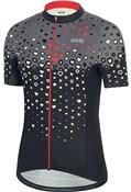Gore C3 Womens Short Sleeve Jersey B