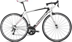 Orbea Avant M40 - Nearly New 2018 - Road Bike