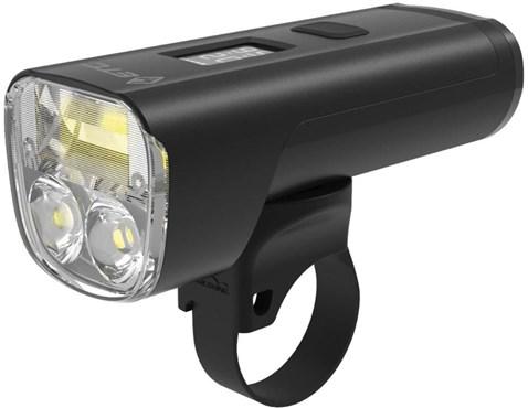 ETC ALCOR Front Light