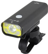 Product image for ETC Capella Front Light