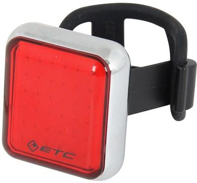 ETC TAURI Smart Rear Light