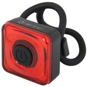 Product image for ETC MIRA Rear Light