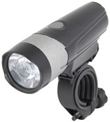 Product image for ETC F500 Front Light