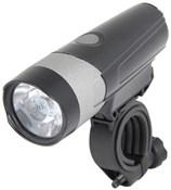 ETC F500 Front Light