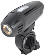 Product image for ETC F300 Front Light