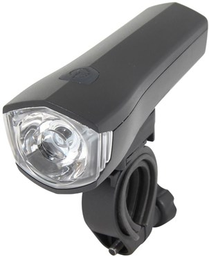 ETC F120 Front Light