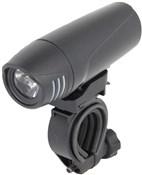 ETC F100 Front Light