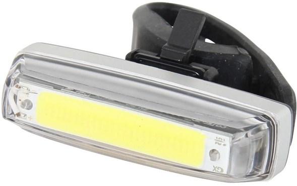 ETC F80 Cob Front Light