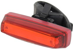 Product image for ETC R35 Rear Light