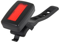 ETC R15 Rear Light