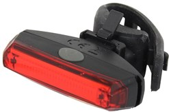 ETC R10 Rear Light