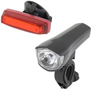 Product image for ETC FR155 Light Set