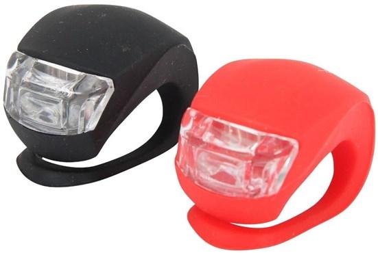ETC Mini Bright Silicon Light Set