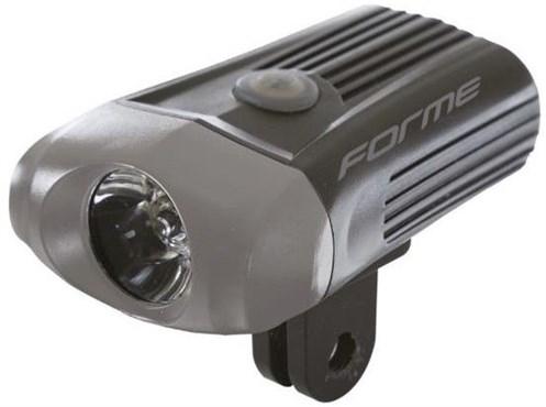 Forme LTF250 Front Light