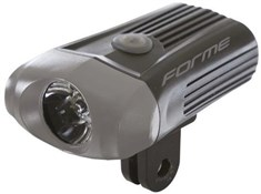 Product image for Forme LTF250 Front Light