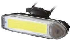 Forme LTF60 Front Light
