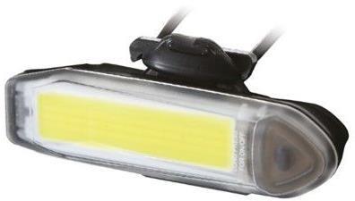 Forme LTF60 Front Light