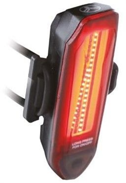 Forme LTR60 Rear Light