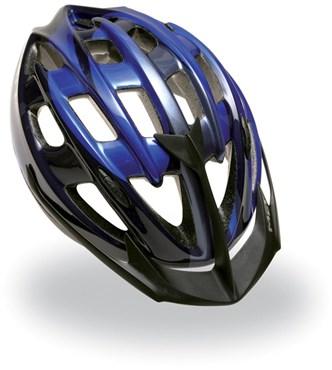 MET Testagrossa MTB Helmet