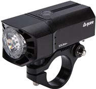 Product image for Guee Sol 800+ Front Light