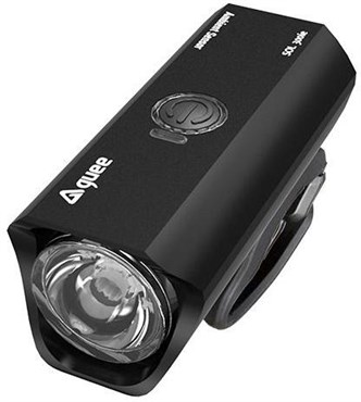 Guee SOL300ie Front Light