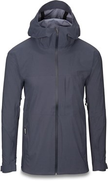 Dakine Arsenal 3L Jacket