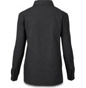 Dakine Alberta Womens Flannel Shirt