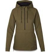 Dakine Wren Womens Jacket
