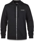 Product image for Dakine Cove Lightweight Full Zip Hoodie