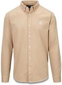 Dakine Corey Long Sleeve Woven Shirt