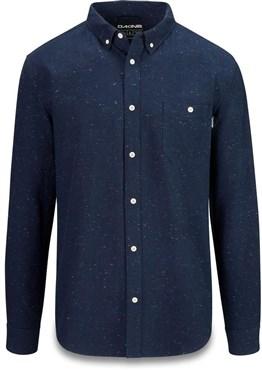 Dakine Thatcher Flannel Shirt