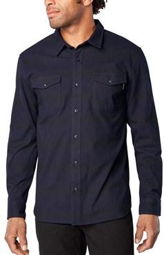 Dakine Underwood Flannel Shirt