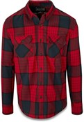 Dakine Reid Tech Flannel Shirt