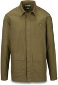 Dakine Wilder Shirt Jacket