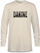 Dakine Skyline Long Sleeve Tee